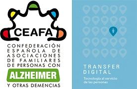 ceafa_TransferD_TARJETA_2