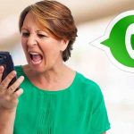cómo escuchar audios whatsapp