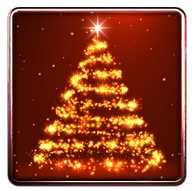 fondos navidad para movil