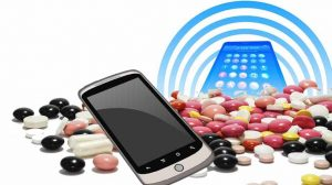 enfermedades y teléfonos móviles