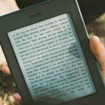 IVA ebooks