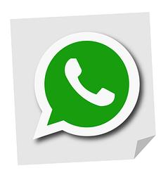 recomendación whatsapp
