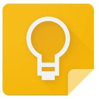 app para crear listas de compras