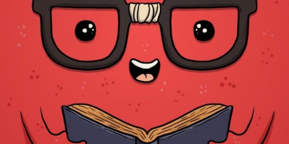 La mejor app para leer libros en el móvil o tablet