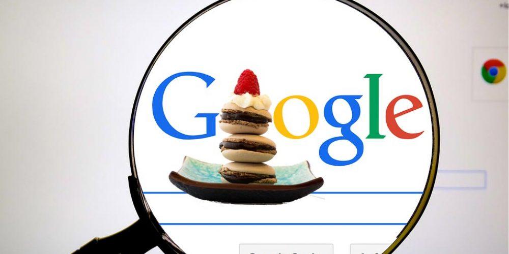 Dudas comunes: ¿Qué significan las cookies?