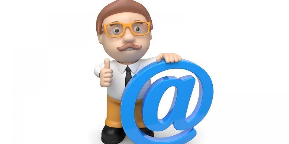 Cómo saber si un email es una estafa: ¡Que no te roben!