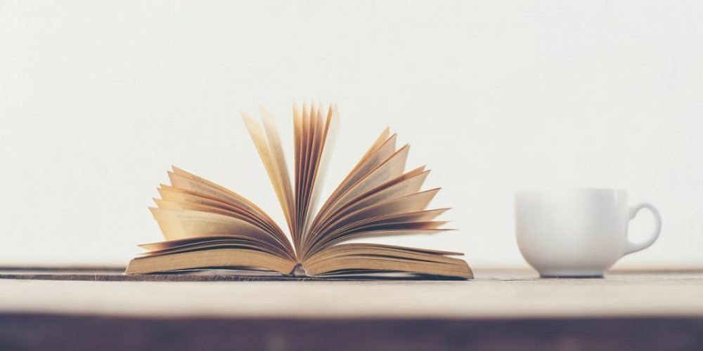 Recopilación de 80 libros gratis de las mejores escritoras para tu tablet