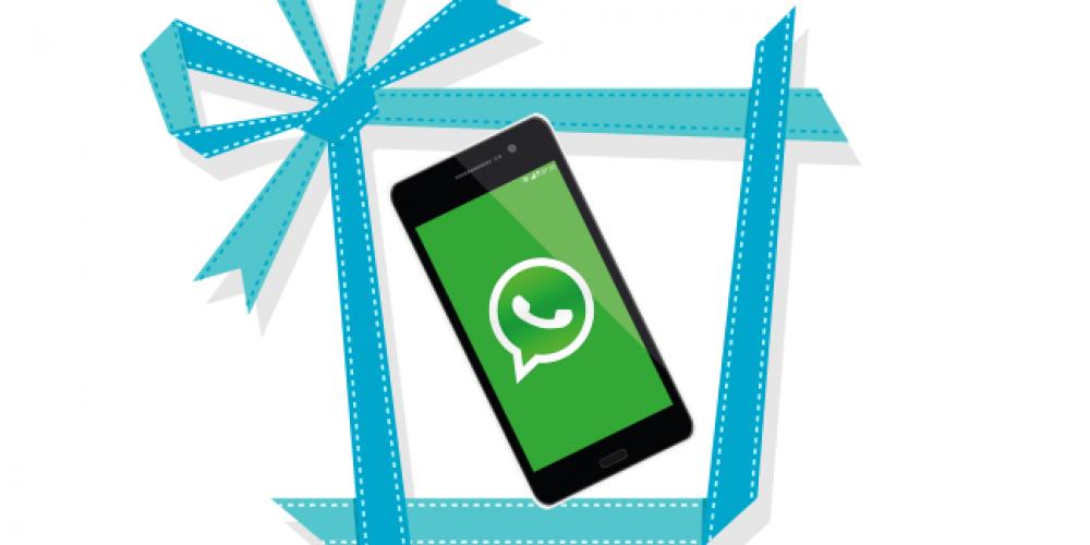 Guía perfecta para saber qué teléfono móvil comprar o regalar