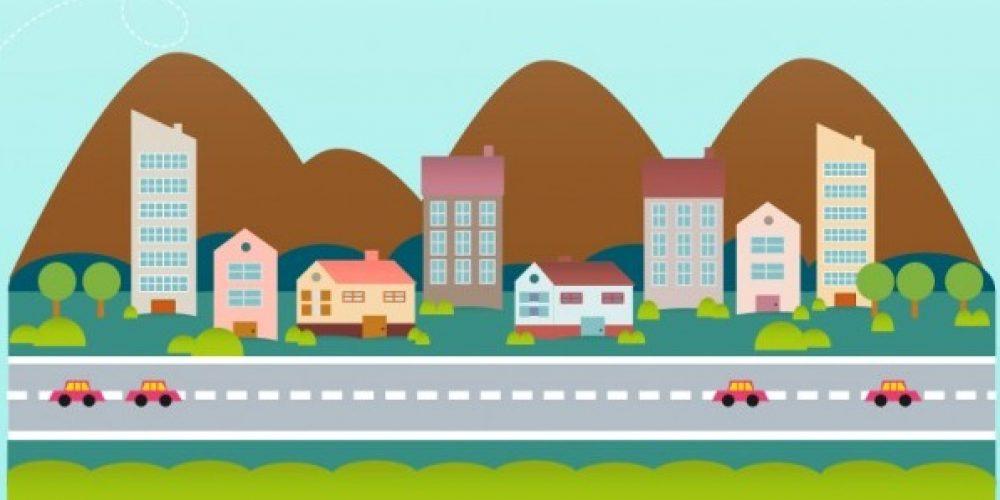 Las mejores aplicaciones para informarte sobre el transporte urbano
