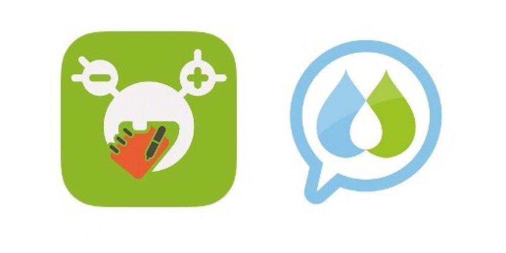 Aplicaciones para tercera edad: controla la diabetes