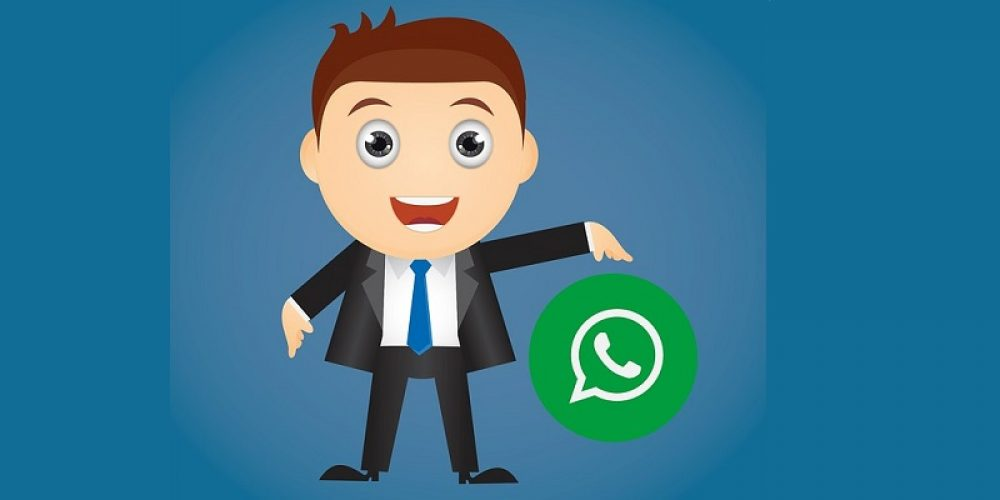Trucos imprescindibles de Whatsapp que no sabías